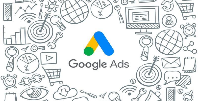 Estrategias SEM y PPC con Google Ads