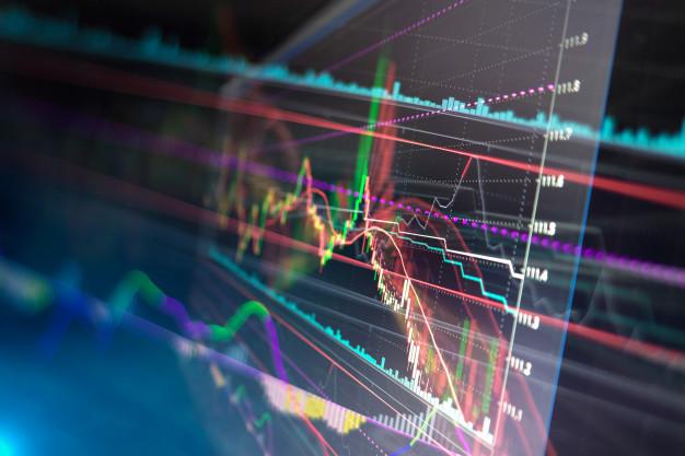 Inversiones en el Sistema Financiero